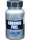 TwinLab Chromic Fuel