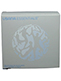USANA Essentials Chelated Mineral