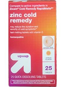 UpAndUp-Zinc-Large-2017.jpg