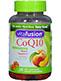 Vitafusion CoQ10
