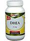 Vitacost DHEA