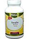 Vitacost Tonalin XS-CLA