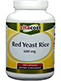 Vitacost Red Yeast Rice