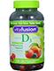 Vitafusion Vitamin D3