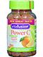 Vitafusion Power C