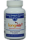 Vitamin Research Products Longvida