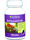Trunature [Costco] Astaxanthin
