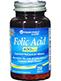 Vitamin World Folic Acid