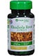 Vitamin World Rhodiola Root