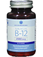 Vitamin World Sublingual B-12