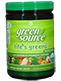 Vitamin World Green Source Life's Greens