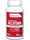 Well at Walgreens Quick Dissolve Melatonin