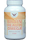 Wellsona Brain Health Omega