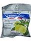 Zand Lemon Zinc Herbalozenge