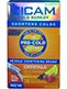 Zicam Cold Remedy Ultra Crystals