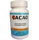 Cacao by Advanced Physician Formulas