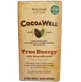 Reserveage CocoaWell