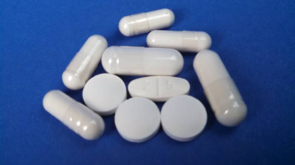 DHEA Supplements Tested by ConsumerLab.com