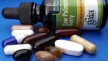 Supplements for Prostate Health Reviewed by ConsumerLab.com.