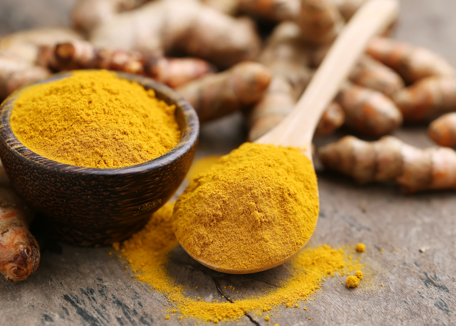 Turmeric and Curcumin Supplement and Spices Reviews and
