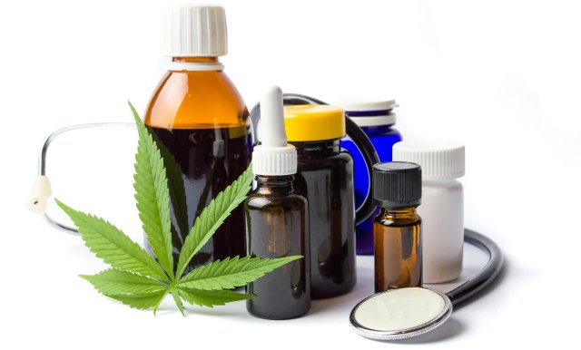 CBD & Hemp Extract Supplements Review | ConsumerLab com