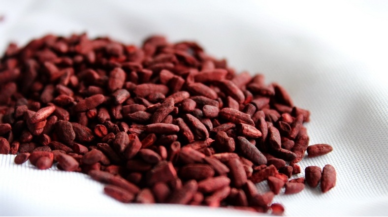 Red Yeast Rice Supplement Reviews and Information