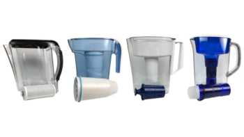 Water Filters Reviewed by ConsumerLab.com