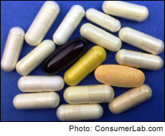 Alpha-Lipoic Acid Supplements Reviewed by Pinoypharmacy.com
