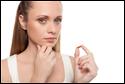 Do Breast Enhancement Supplements Work?