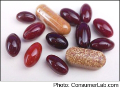 Lycopene Supplements Reviewed by Pinoypharmacy.com