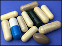 Milk Thistle and Liver Formula Supplements Reviewed by ConsumerLab.com