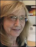 Amy C. Brown, PhD, RD, John A Burns School of Medicine, University of Hawaii