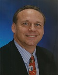 Jim W., RPh, MBA