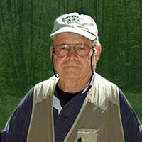 George N., PhD
