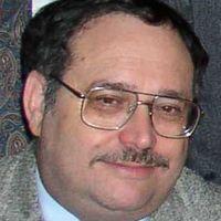 Paul Blumstein